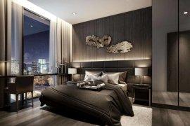 1 Bedroom Condo for sale in Whizdom Essence, Bang Chak, Bangkok near BTS Udom Suk