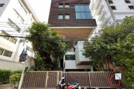 3 Bedroom House for Sale or Rent in Lumpini, Bangkok near BTS Ploen Chit