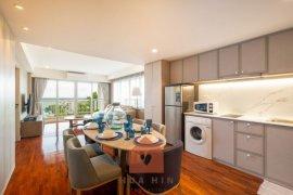 2 Bedroom Condo for rent in Baan Saechuan, Hua Hin, Prachuap Khiri Khan