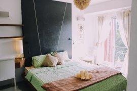 1 Bedroom Condo for rent in Bang Rak, Surat Thani