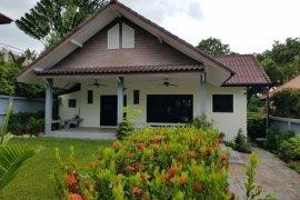 3 Bedroom House for sale in Bang Rak, Surat Thani