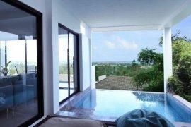 2 Bedroom House for sale in Ko Samui, Surat Thani