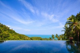 3 Bedroom House for sale in Lamai, Surat Thani