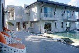 1 Bedroom Condo for rent in Plai Laem, Surat Thani
