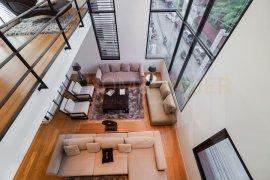 4 Bedroom House for sale in Lumpini, Bangkok near BTS Ploen Chit