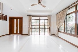 5 Bedroom House for rent in Suan Luang, Bangkok