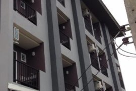 24 Bedroom Apartment for rent in Chiang Mai