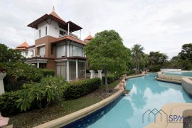 4 Bedroom Villa for sale in Prachuap Khiri Khan