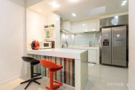 4 Bedroom Townhouse for sale in Baan Klangkrung Thonglor, Khlong Tan Nuea, Bangkok