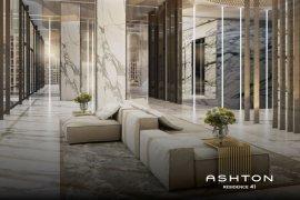 2 Bedroom Condo for sale in Ashton Residence 41, Khlong Toei, Bangkok near BTS Phrom Phong