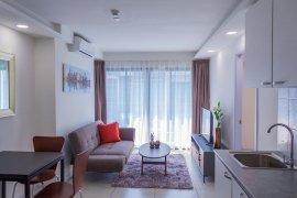 1 Bedroom Condo for rent in Pratumnak Hill, Chonburi