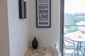 1 Bedroom Condo for rent in Arcadia Beach Resort, South Pattaya, Chonburi