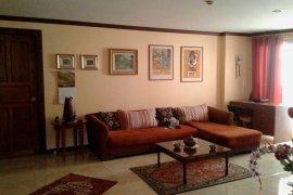 2 Bedroom Condo for sale in Royal Hill Resort, Pratumnak Hill, Chonburi