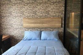 1 Bedroom Condo for sale in Life Asoke, Bang Kapi, Bangkok near MRT Phetchaburi