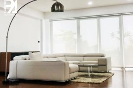 3 Bedroom Townhouse for Sale or Rent in Khlong Toei Nuea, Bangkok