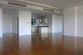 4 Bedroom Condo for sale in Baan Nunthasiri, Thung Maha Mek, Bangkok near MRT Lumpini