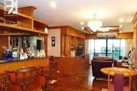 2 Bedroom Condo for sale in Le Premier 2, Phra Khanong, Bangkok near BTS Thong Lo