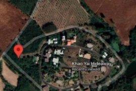 Land for sale in Wang Katha, Nakhon Ratchasima