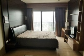 2 Bedroom Condo for sale in Noble Remix, Phra Khanong, Bangkok near BTS Thong Lo