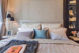 3 Bedroom Condo for sale in Bright Sukhumvit 24, Khlong Tan, Bangkok near BTS Phrom Phong
