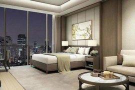 2 Bedroom Condo for sale in TELA Thonglor, Phra Khanong, Bangkok near BTS Thong Lo