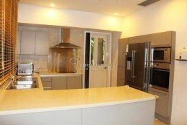 4 Bedroom House for sale in Phra Khanong Nuea, Bangkok