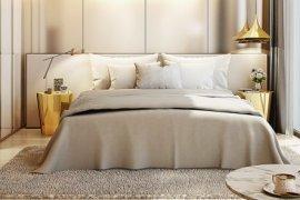 2 Bedroom Condo for sale in Hyde Sukhumvit 11, Khlong Tan Nuea, Bangkok near BTS Nana