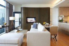 4 Bedroom Condo for sale in Circle 2 Living Prototype, Bang Kapi, Bangkok near MRT Phetchaburi