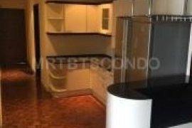 2 Bedroom Condo for Sale or Rent in Sukhumvit Suites, Khlong Tan Nuea, Bangkok near BTS Asoke