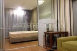 1 Bedroom Condo for sale in U Delight @ Jatujak Station, Chatuchak, Bangkok