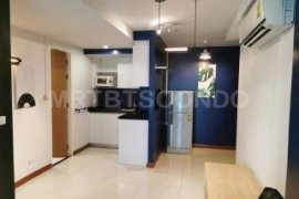 1 Bedroom Condo for Sale or Rent in Le Cote Thonglor 8, Phra Khanong, Bangkok
