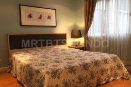 1 Bedroom Condo for sale in Condo One Siam, Wang Mai, Bangkok near BTS National Stadium