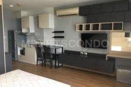 Condo for Sale or Rent in Sukhumvit Plus, Phra Khanong, Bangkok near BTS Phra Khanong