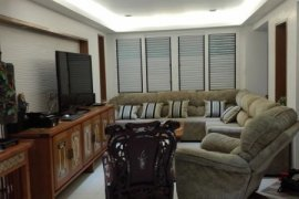 4 Bedroom House for sale in Bangkok near MRT Queen Sirikit National Convention Centre