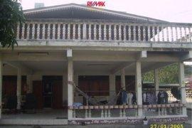 4 Bedroom House for rent in Bang Na, Bangkok near BTS Bang Na