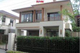 3 Bedroom Townhouse for rent in Bang Phli, Samut Prakan