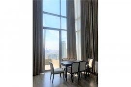 3 Bedroom Condo for rent in The Willow Townhome, Bang Chan, Bangkok