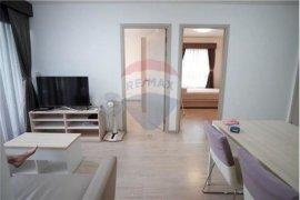 2 Bedroom Condo for sale in Elio Del Ray, Bang Chak, Bangkok