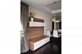 2 Bedroom Condo for sale in Sathon, Bangkok