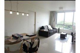1 Bedroom Condo for sale in Sathorn Plus - By The Garden, Lumpini, Bangkok