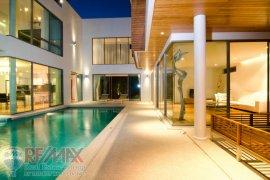 6 bedroom villa for sale in Rawai, Mueang Phuket