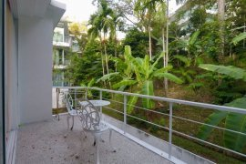 1 bedroom apartment for rent in Kamala, Kathu