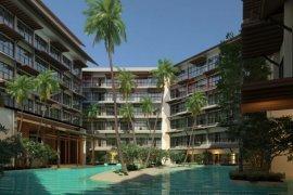 1 Bedroom Condo for sale in Laguna, Phuket