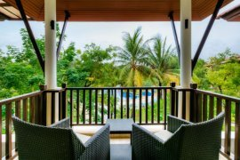 2 Bedroom Townhouse for rent in Laguna, Phuket