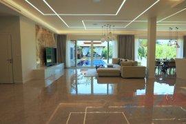4 Bedroom Villa for sale in Laguna, Phuket