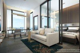 1 Bedroom Condo for sale in PITI EKKAMAI, Khlong Tan Nuea, Bangkok near BTS Ekkamai