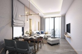 2 Bedroom Condo for sale in PITI EKKAMAI, Khlong Tan Nuea, Bangkok near BTS Ekkamai