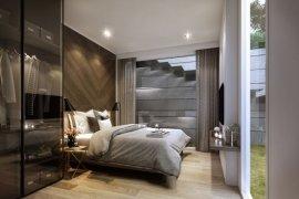 1 Bedroom Condo for sale in Craft Ploenchit, Lumpini, Bangkok