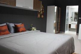 Condo for sale in The Cube Condominium, Pratumnak Hill, Chonburi