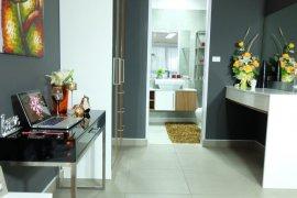 2 Bedroom Condo for sale in The Cube Condominium, Pratumnak Hill, Chonburi